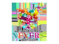 logo office du tourisme de Nevers